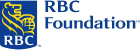 Royal Bank of Canada Foundation Logo