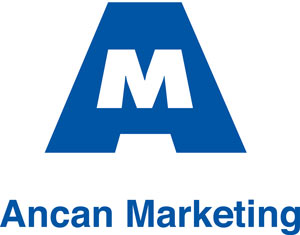 Ancan Marketing Logo