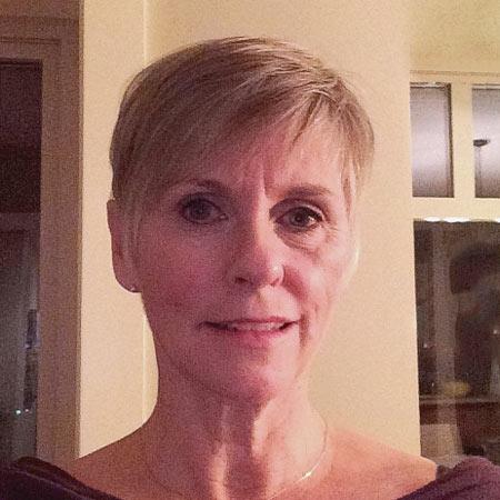 Photo of Debbie Schiller