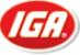 IGA Stores of BC Logo