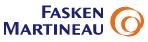 Fasken Martineau DuMoulin LLP Logo