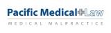 Pacific Medical Law Logo