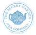 Secret Garden Tea Company Logo