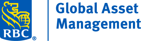RBC Global Asset Management Inc. Logo