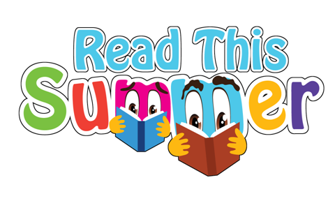 Image result for Enjoy Summer and read image