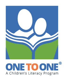 Image result for one to one reading program